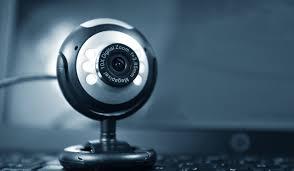 บางคนยังไม่รู้เกี่ยวกับกล้องเว็บแคม