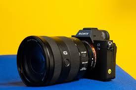 วิธีเลือกกล้อง Full Frame