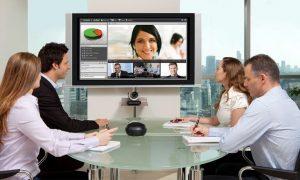 การใช้เทคโนโลยีในการสื่อสาร