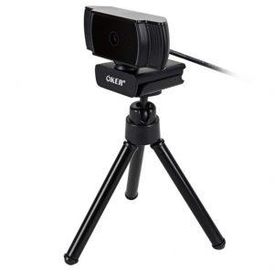 Webcam OKER
