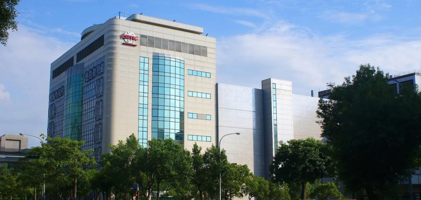 ญี่ปุ่นมีแนวคิดให้ Sony ร่วมทุนกับ TSMC