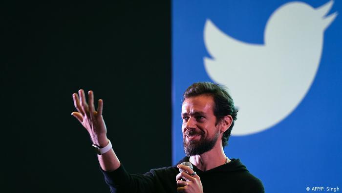 Twitter เปิดบริการใหม่สมัครสมาชิก 'Blue' ใหม่